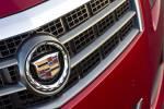 2013_Cadillac_ATS_Sports_Sedan_112_.jpg