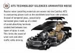 2013_Cadillac_ATS_Sports_Sedan_130_.jpg