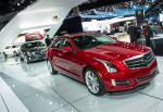 2013_Cadillac_ATS_Sports_Sedan_143_.jpg