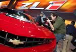 2012_Chevrolet_Camaro_ZL1_13_.jpg