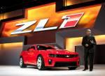 2012_Chevrolet_Camaro_ZL1_9_.jpg