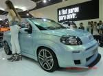 2011_Fiat_Uno_Cabrio_Concept_11_.jpg
