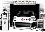 2011_Fiat_Uno_Cabrio_Concept_31_.jpg