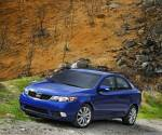 2010_Kia_Forte_-_Photos_3_.jpg