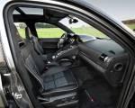 2010_Mansory_Chopster_Porsche_Cayenne_Turbo_S_42_.jpg