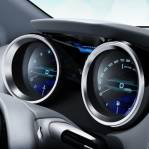 2010_Subaru_Impreza_Design_Concept_5_.jpg