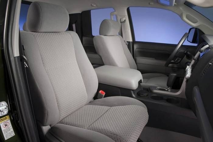 2010 Toyota Tundra Pickup Photos