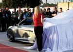 2012_Audi_R8_GT_Spyder_Photos_26_.jpg