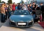 2012_Audi_R8_GT_Spyder_Photos_30_.jpg