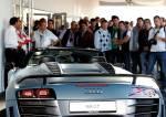 2012_Audi_R8_GT_Spyder_Photos_8_.jpg