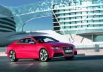 2012_Audi_RS5_Photo_Album_-_50_new_photos_-_Photos_13_.jpg