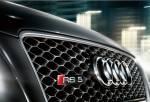 2012_Audi_RS5_Photo_Album_-_50_new_photos_-_Photos_17_.jpg