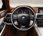 2012_BMW_6-Series_Gran_Coupe_-_Photos_4_.jpg