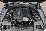 2012_BMW_6-Series_Gran_Coupe_-_Photos_82_.jpg