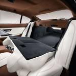 2012_BMW_6-Series_Gran_Coupe_-_Photos_95_.jpg