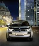 2012_BMW_i3_Concept_-_Photos_49_.jpg