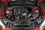 2012_BMW_X1_xDrive28i_63_.jpg