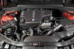 2012_BMW_X1_xDrive28i_79_.jpg