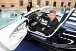2012_Bugatti_Veyron_Grand_Sport_L_Or_Blanc_-_Photos_17_.jpg