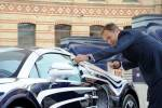 2012_Bugatti_Veyron_Grand_Sport_L_Or_Blanc_-_Photos_7_.jpg
