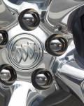 2012_Buick_Regal_GS_19_.jpg