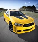 2012_Dodge_Charger_SRT8_Super_Bee_-_Photos_9_.jpg