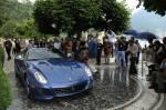 2012_Ferrari_Superamerica_45_-_Photos_3_.jpg