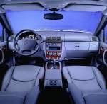 2012_Mercedes-Benz_M-Class_-_Photos_30_.jpg