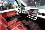 2012_Volkswagen_Bulli_Concept_-_Photos_12_.jpg