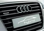 2012_-_2013_Audi_A8_Hybrid_Photos_93_.jpg