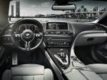 2013_BMW_M6_Convertible_Photos_53_.jpg