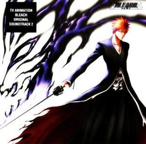 Bleach_Anime_Pictures_202_
