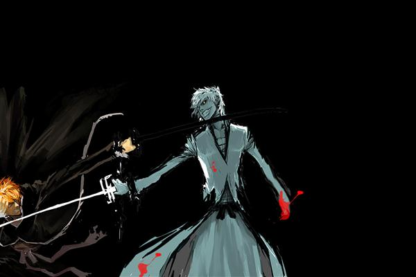 Bleach_Anime_Pictures_596_