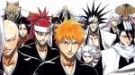Bleach_Anime_Pictures_10_.jpg