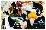 Bleach_Anime_Pictures_122_.jpg