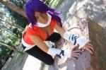Bleach_Anime_Pictures_144_.jpg