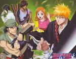 Bleach_Anime_Pictures_168_.jpg
