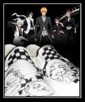 Bleach_Anime_Pictures_175_.jpg