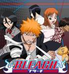 Bleach_Anime_Pictures_187_.jpg