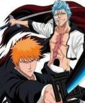 Bleach_Anime_Pictures_189_.jpg