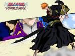 Bleach_Anime_Pictures_201_.jpg