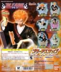 Bleach_Anime_Pictures_203_.jpg