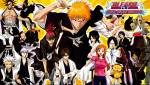 Bleach_Anime_Pictures_205_.jpg