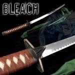 Bleach_Anime_Pictures_229_.jpg