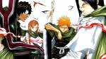 Bleach_Anime_Pictures_243_.jpg