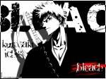 Bleach_Anime_Pictures_303_.jpg