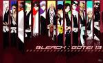 Bleach_Anime_Pictures_308_.jpg