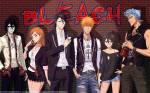 Bleach_Anime_Pictures_317_.jpg