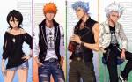 Bleach_Anime_Pictures_318_.jpg