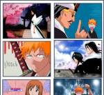 Bleach_Anime_Pictures_32_.jpg